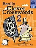 Really Clever Crosswords 2 (Mensa) (No. 2)