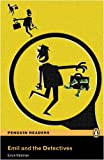 Penguin Readers: Level 3 EMIL AND THE DETECTIVES (Penguin Readers (Graded Readers))