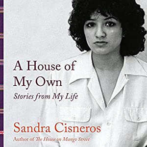 A House of My Own Audiobook