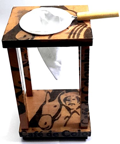 handmade-wooden-stand-coffee-maker-with-a-cloth-strainer-elegant-resin-finish