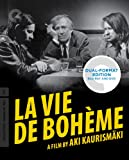 La Vie De Boheme (Criterion Collection) (Blu-ray/DVD)