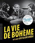 Criterion Collection: La Vie de Boh�m...