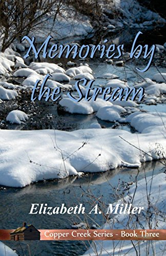 memories-by-the-stream-volume-3-copper-creek-series