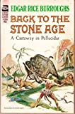 Back to the Stone Age: (#5)