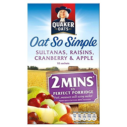 quaker-avena-tan-simple-manzana-sultana-pasas-y-arandanos-10-por-paquete-385g