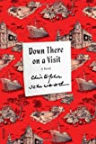 Down There on a Visit: A Novel (FSG Classics)