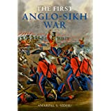 The First Anglo-Sikh Warby Amarpal Sidhu