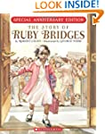The Story of Ruby Bridges: 50th Anniv...