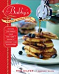Bubby's Brunch Cookbook: Recipes and...