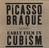 img - for Picasso, Braque, and Early Film in Cubism book / textbook / text book