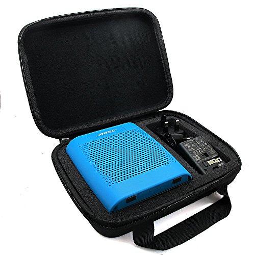 para-bose-soundlink-color-bluetooth-wireless-mobile-speaker-altavoz-negro-color-de-eva-carry-viajes-