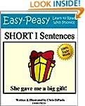Short I Sentences: Practice Reading P...