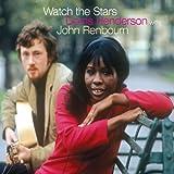 echange, troc Dorris Henderson & John Renbourn - Watch The Stars