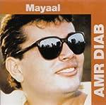 Mayaal
