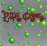 Par Crone