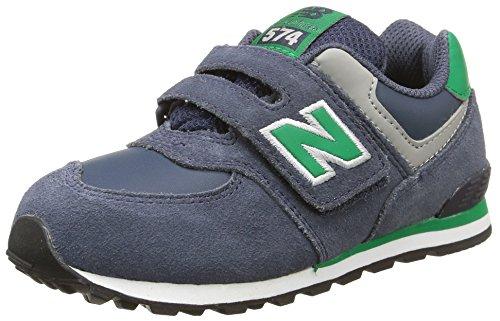 new-balance-nbkg574ngp-sneaker-bambino-blu-navy-31