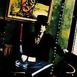 echange, troc Bob Dylan - World Gone Wrong