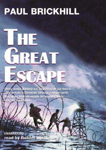 Awardpedia The Great Escape