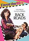 Cover art for  Back Roads