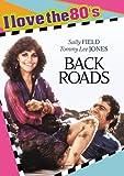 Cover art for  Back Roads