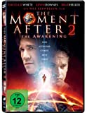 echange, troc DVD * The Moment After 2 [Import allemand]