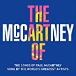 The Art of McCartney (Amazon Exclusiv...