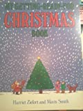 My Getting-ready-for-christmas Book (0061074004) by Ziefert, Harriet