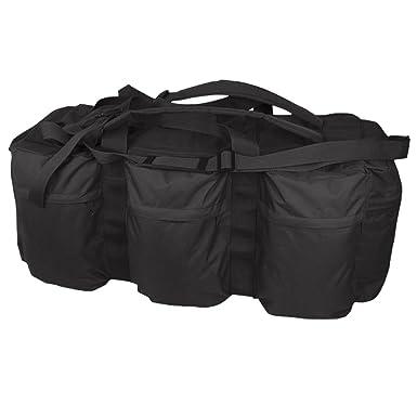 Kombat Tactical Shoulder Bag 32