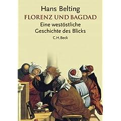 Hans Belting Bagdad