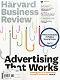 Harvard Business Review [US] March 2013 (�P��)
