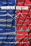 Modern Britain: An Economic and Social History (0415104734) by Irwin, John
