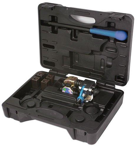 Laser - 4048 Brake Pipe Flaring Tool