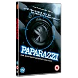 "Paparazzi [UK Import]von ""Cole Hauser"""