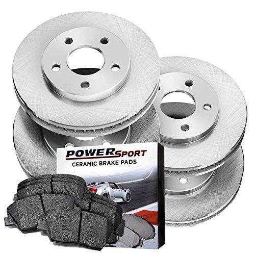full-kit-replacement-brake-rotors-and-ceramic-pads-2007-2008-suzuki-forenzareno