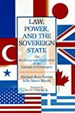 img - for Law, Power, and the Sovereign State: The Evolution and Application of the Concept of Sovereignty book / textbook / text book