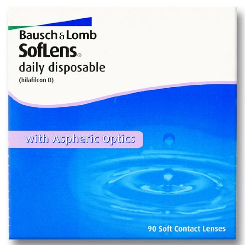 bausch-lomb-lenti-soflens-daily-disposable-giorno-morbida-30-pezzi