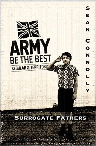 Surrogate Fathers