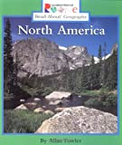 North America (Rookie Read-About Geography)