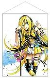Lily from anim.o.v.e Lily V3タペストリー