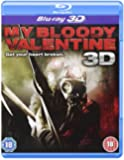 My Bloody Valentine (Blu-ray 3D)