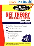 Schaum's Outline of Set Theory and Re...