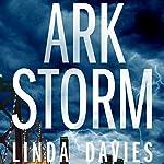 Ark Storm | Linda Davies