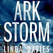 Ark Storm | [Linda Davies]