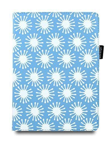 designs-air-lente-de-la-apple-ipad-1-2-funda-tipo-libro-con-cubierta-en-color-blanco-de-manchas-de-c
