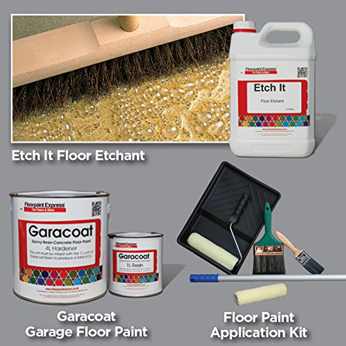 garacoat-garage-floor-paint-kit-large-ash-grey