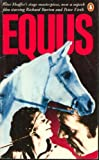 Equus (0140047514) by Shaffer, Peter