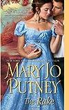 Jo, Mary Putney Rake, The