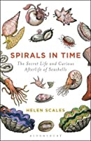 Helen Scales (Author) Publication Date: 20 April 2016   Buy:   Rs. 299.00 22 used & newfrom  Rs. 299.00
