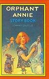 Orphant Annie Storybook