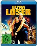 Ultra Loser [Blu-ray]